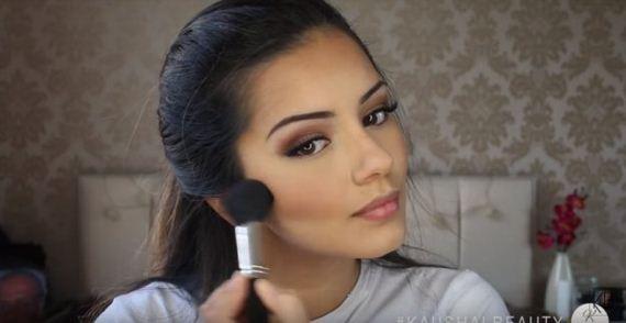 21-Instagram-Worthy-Makeup