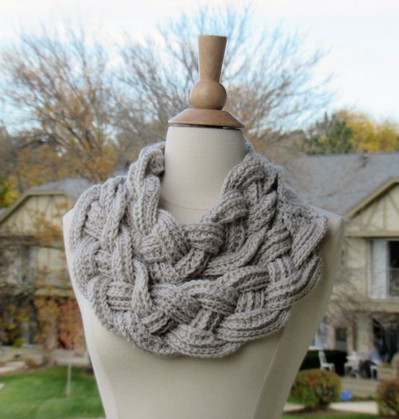 21-Scarf-Tutorials
