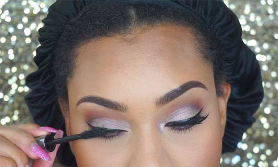 21-purple-lips-makeup-tutorial-feature-OPT