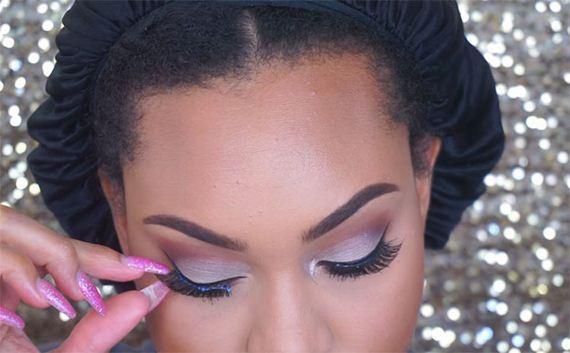 22-purple-lips-makeup-tutorial-feature-OPT