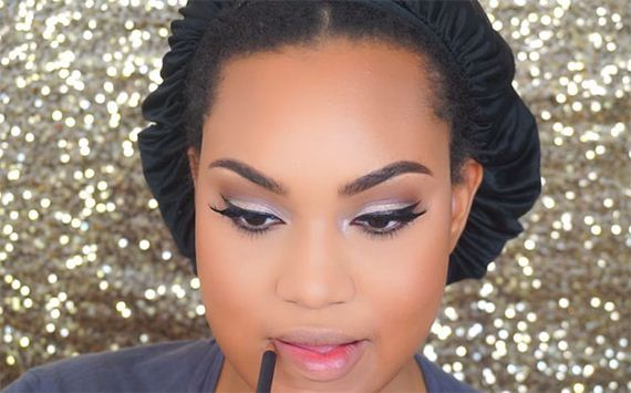 23-purple-lips-makeup-tutorial-feature-OPT