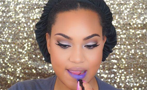 24-purple-lips-makeup-tutorial-feature-OPT