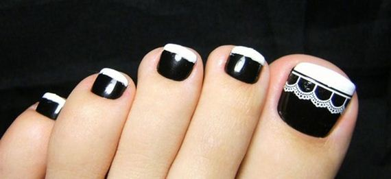 25-mermaid-toe-nail-designs