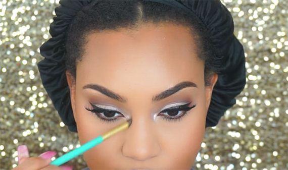 25-purple-lips-makeup-tutorial-feature-OPT
