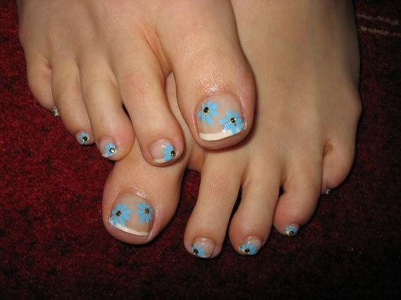 26-mermaid-toe-nail-designs