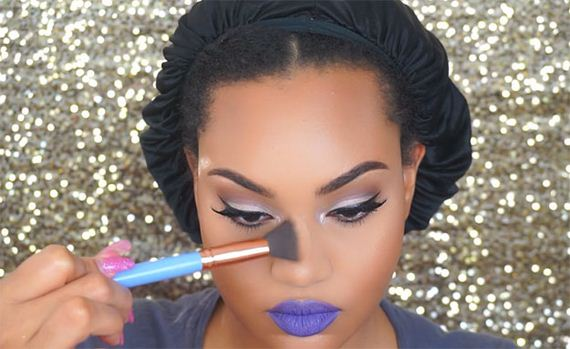 26-purple-lips-makeup-tutorial-feature-OPT