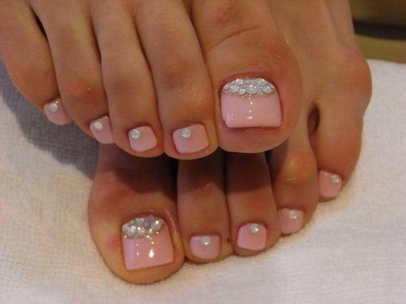 27-mermaid-toe-nail-designs