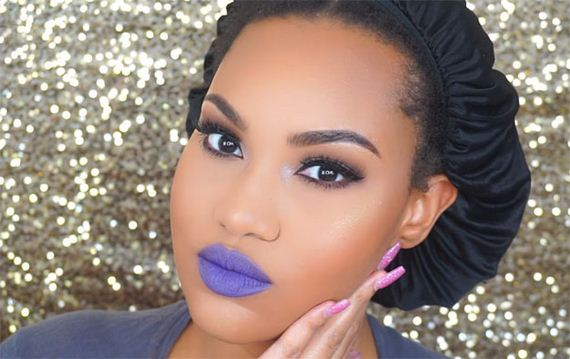 27-purple-lips-makeup-tutorial-feature-OPT