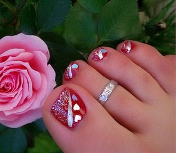 28-mermaid-toe-nail-designs