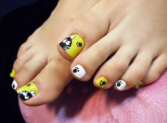 29-mermaid-toe-nail-designs