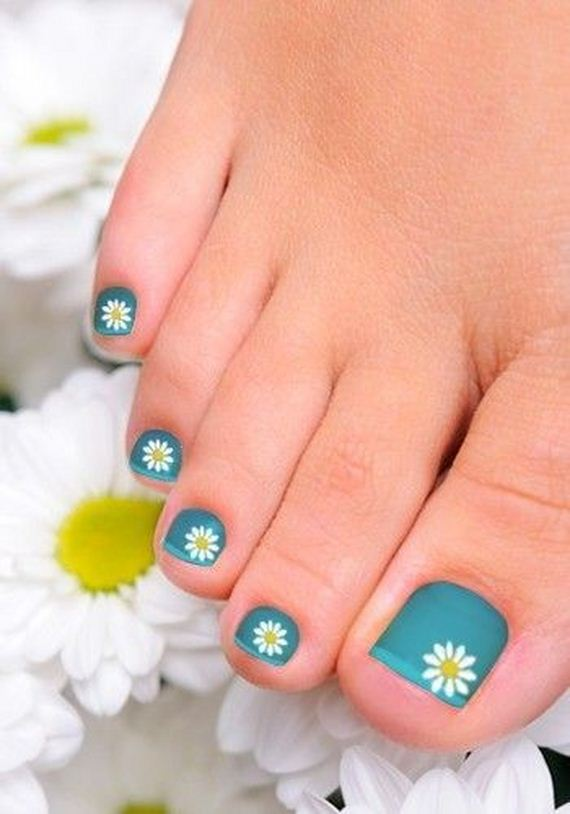 30-mermaid-toe-nail-designs