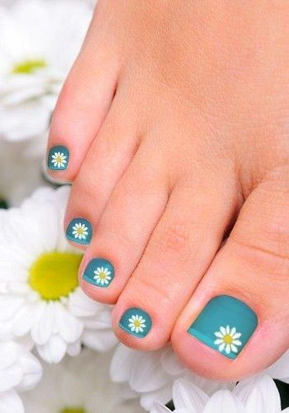 30-mermaid-toe-nail-designs