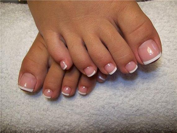 32-mermaid-toe-nail-designs