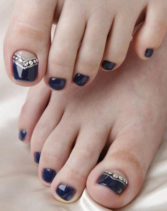 36-mermaid-toe-nail-designs