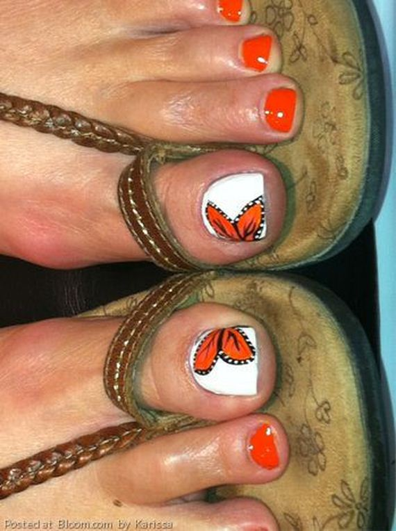 40-mermaid-toe-nail-designs