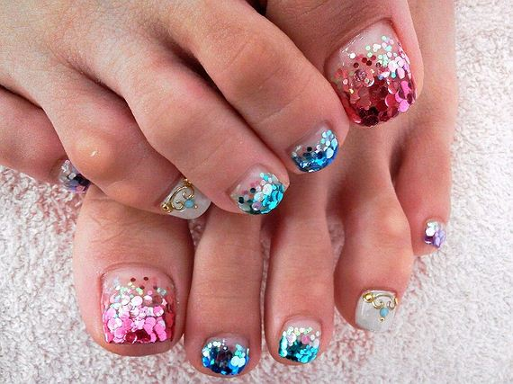 43-mermaid-toe-nail-designs