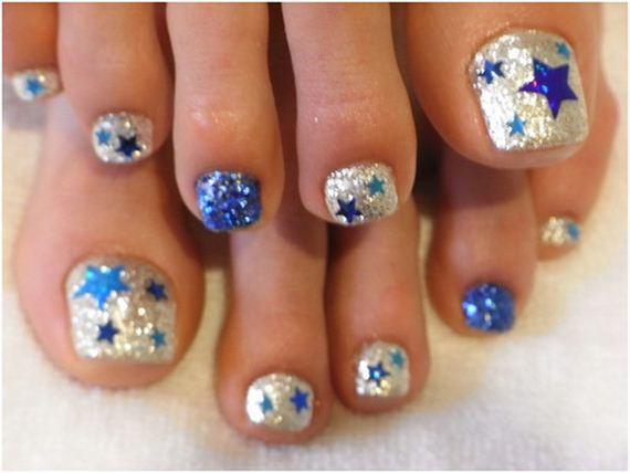 47-mermaid-toe-nail-designs