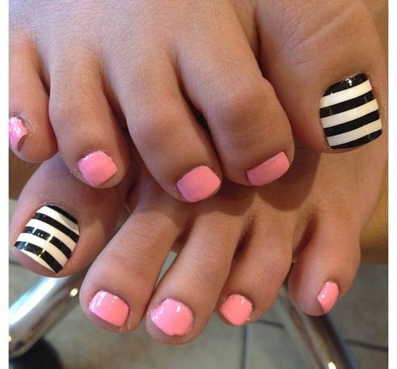 48-mermaid-toe-nail-designs