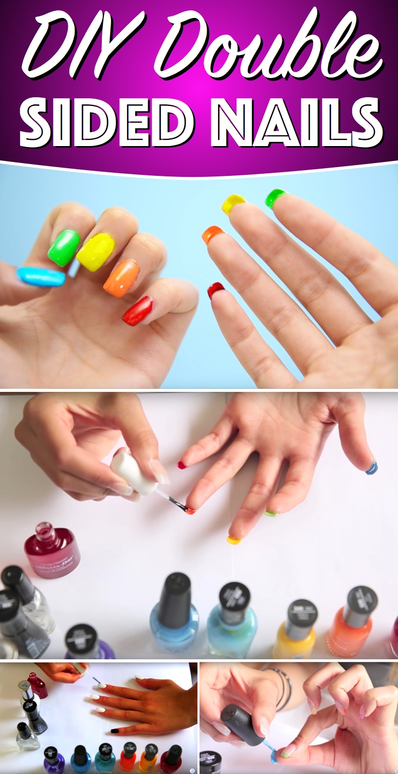 DIY-Double-Sided-Nails-cover