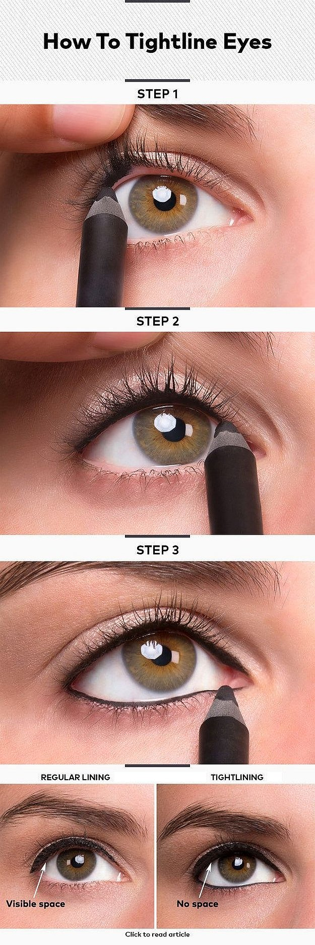 How-to-Tightline-Eyes