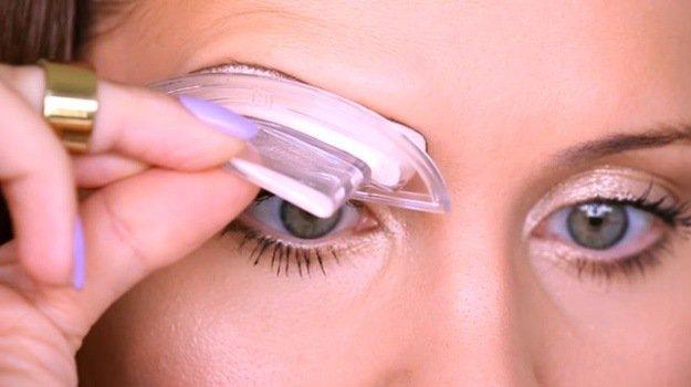 eyebrow-stamp-01