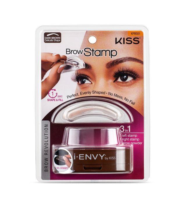 eyebrow-stamp-04