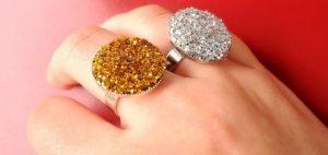 handmade-jewelry-ideas