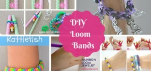how-to-make-loom-bands-diy-720x340