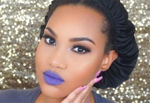 purple-lips-makeup-tutorial-feature-OPT