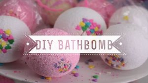 01-bath-bombs