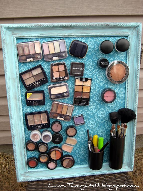 01-diy-makeup-storage-ideas