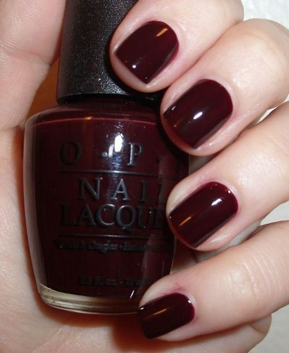 01-fall-nail-color