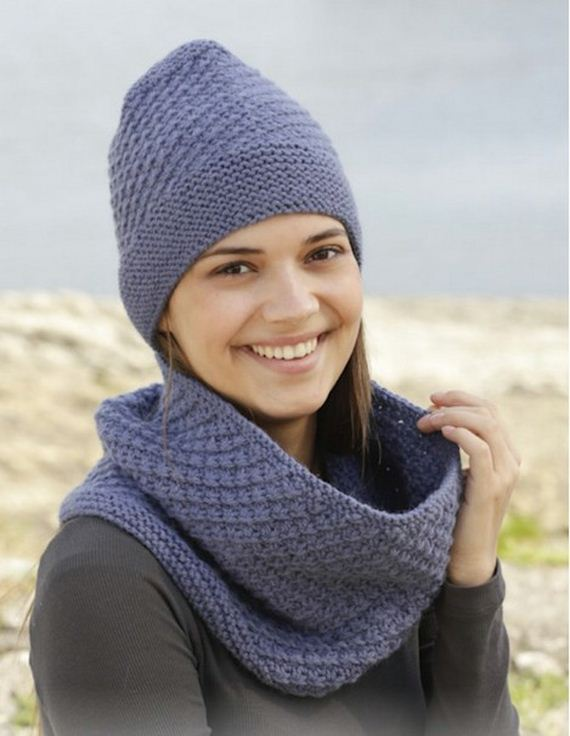 01-homemade-infinity-scarves-fall