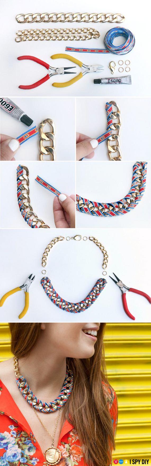 01-diy-statement-necklace-jewelry-tutorial-ideas