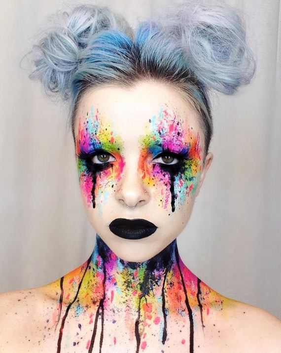 02-creative-halloween-makeup-ideas