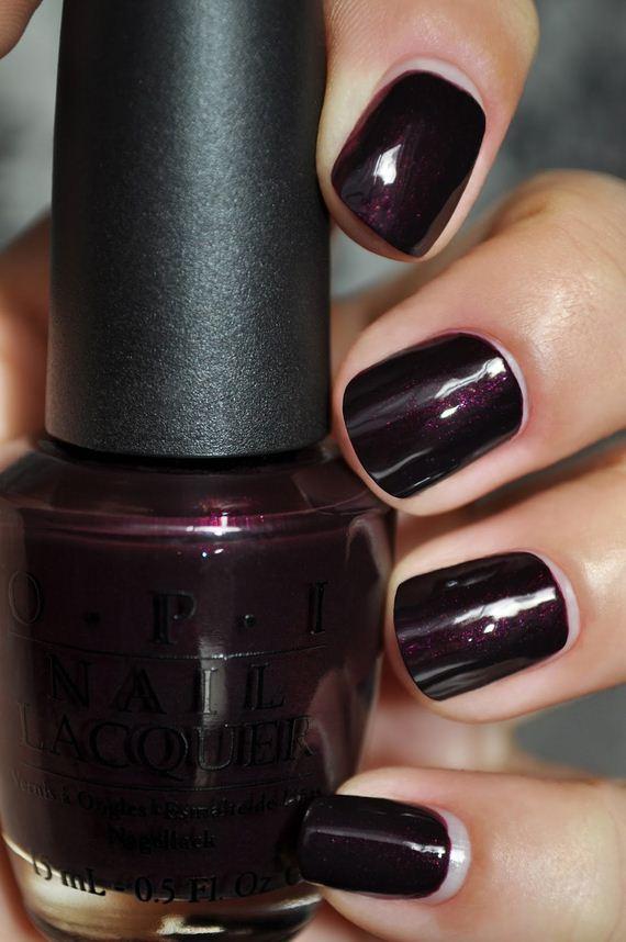 02-fall-nail-color
