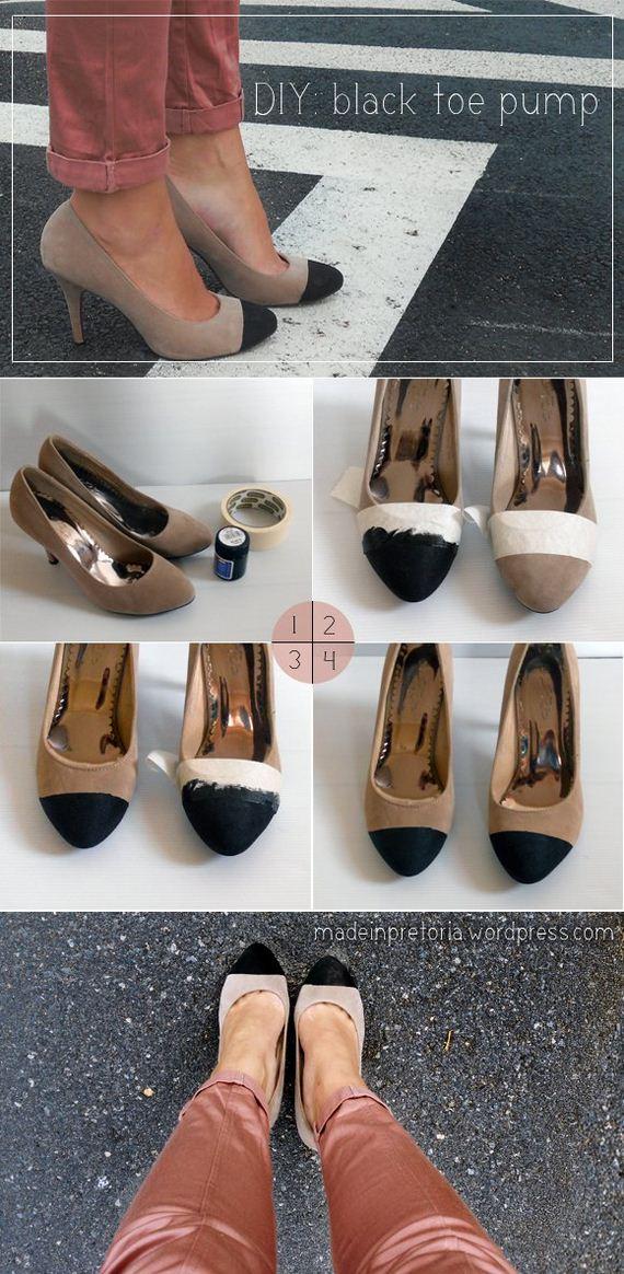 02-great-diy-heels-ideas