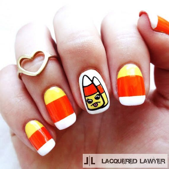 02-halloween-nail-manicures