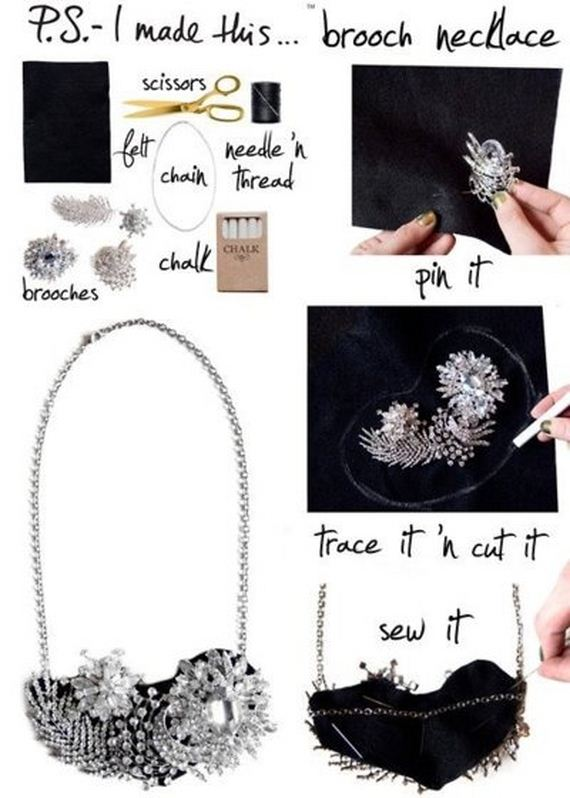 02-diy-statement-necklace-jewelry-tutorial-ideas
