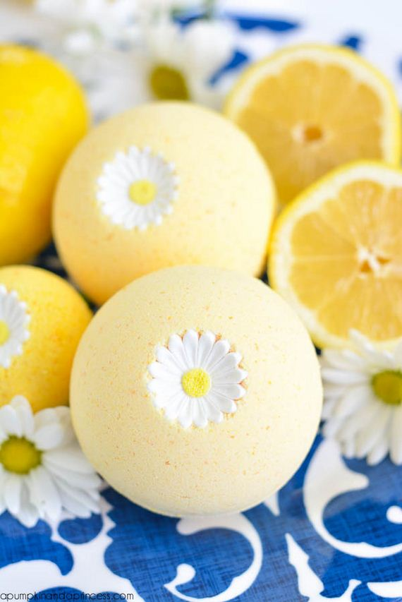 03-bath-bombs