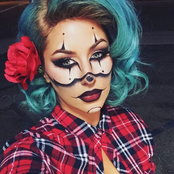 03-creative-halloween-makeup-ideas