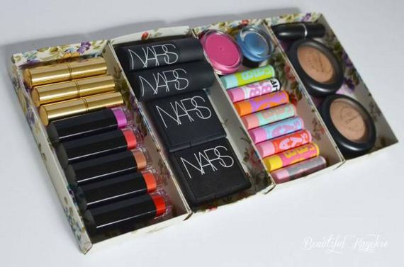 03-diy-makeup-storage-ideas