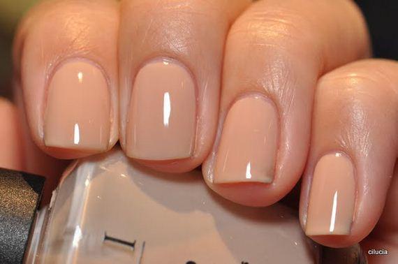 03-fall-nail-color