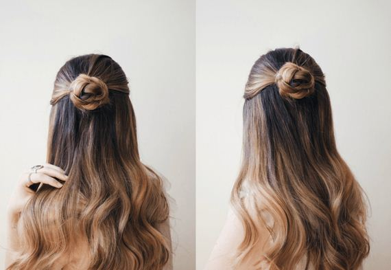 03-Hairdos-Long-Hair