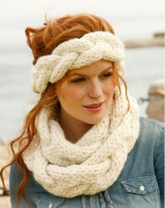 03-homemade-infinity-scarves-fall
