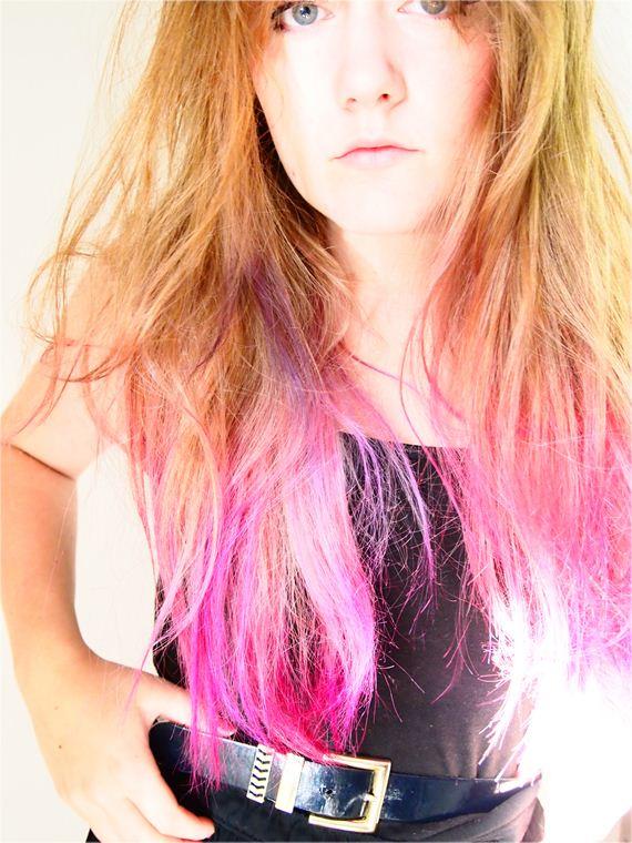 03-ombre-hair-tutorials