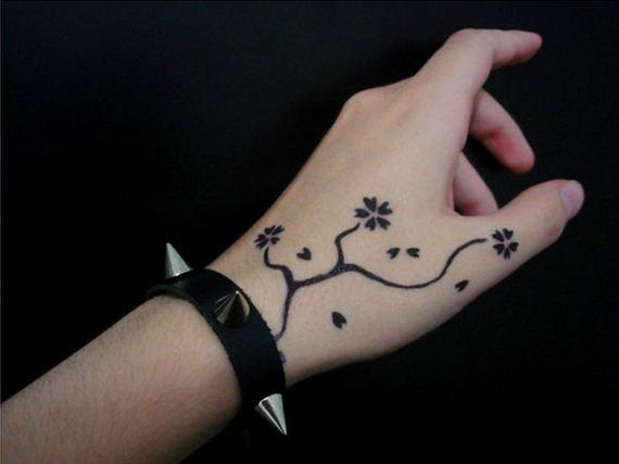 03-sensible-small-flower-tattoos