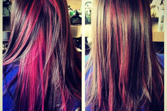 03-pink-streaks-in-brown-hair