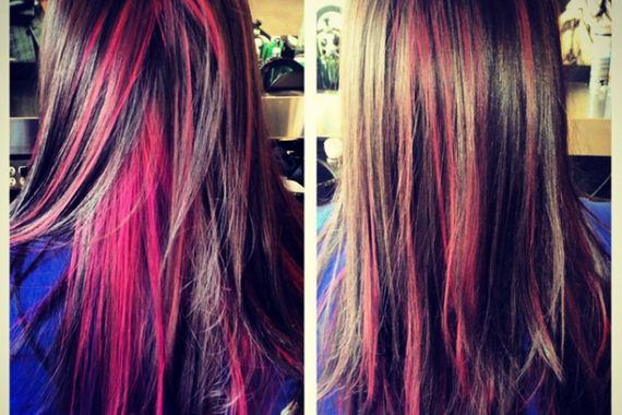 03-pink-streaks-in-brown-hair