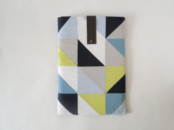 04-cool-diy-laptop-sleeves